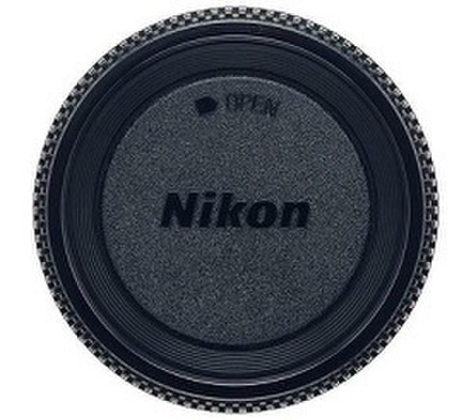 Nikon BF-1B Черный крышка для объектива