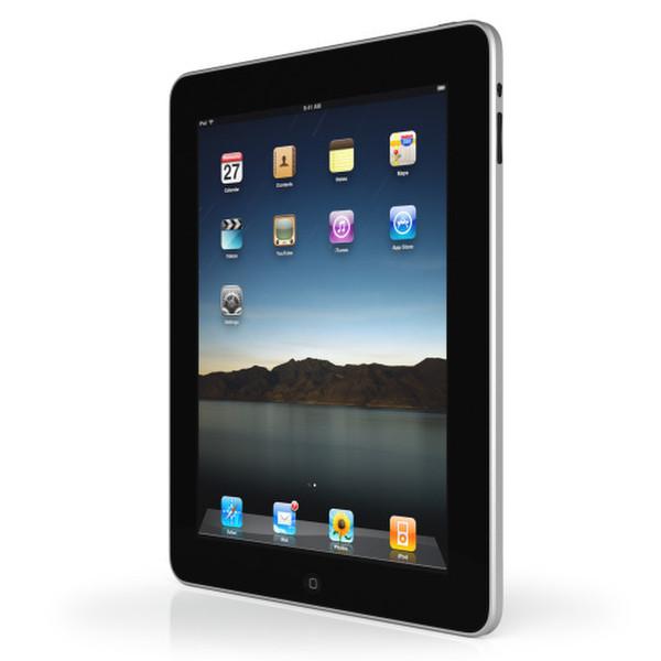 Apple iPad 64ГБ 3G планшетный компьютер