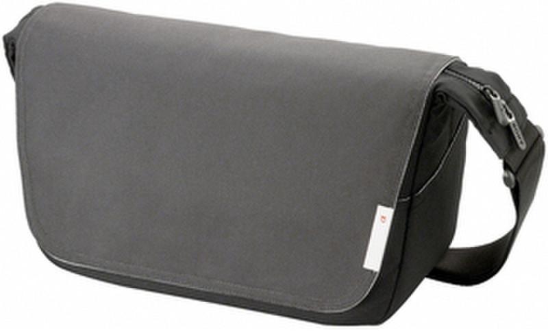 Sony MS10 Чехол