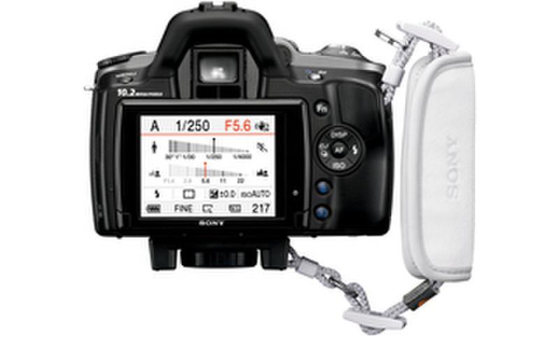 Sony STP-HS1AMW сумка / портфель