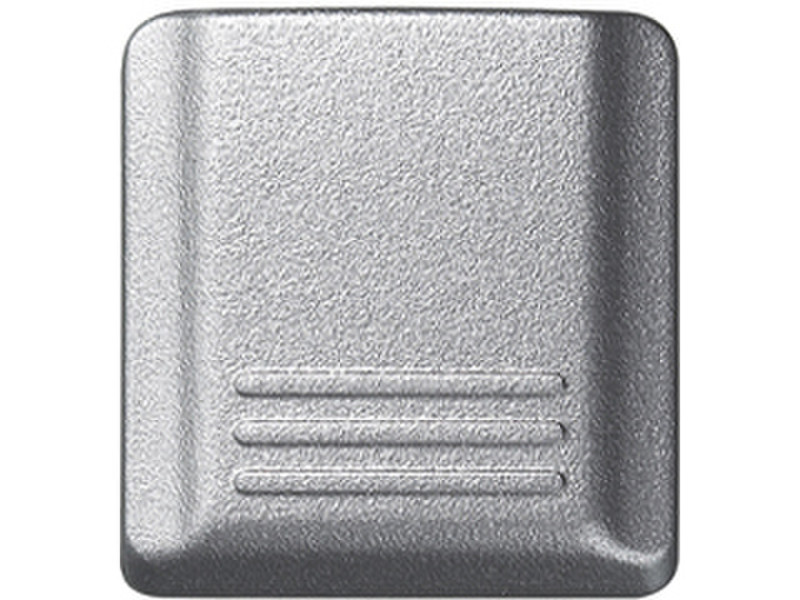 Sony FA-SHC1AM аксессуар для фотоаппарата