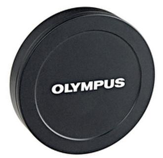 Olympus LC-74 Черный светозащитная бленда объектива