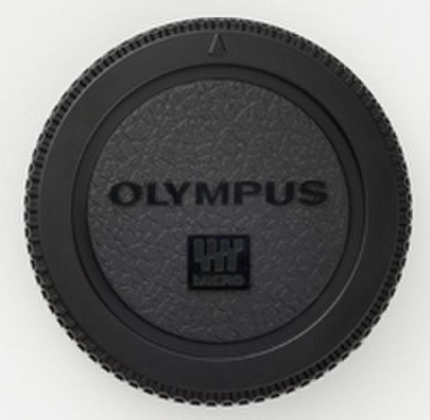 Olympus BC-2 Черный светозащитная бленда объектива