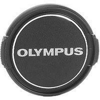 Olympus LC-37 37мм Черный светозащитная бленда объектива