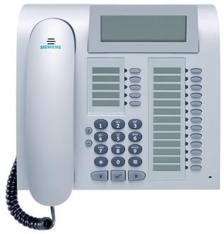 Siemens optiPoint 420