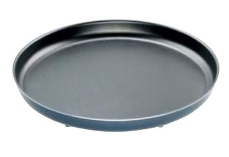 AEG CP 28 сковородка