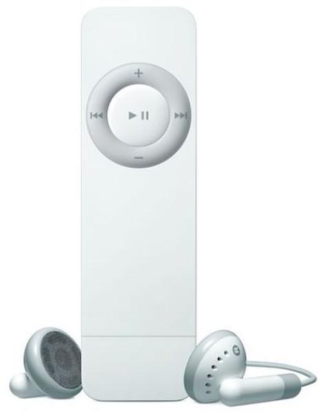 Apple iPod Shuffle 512MB