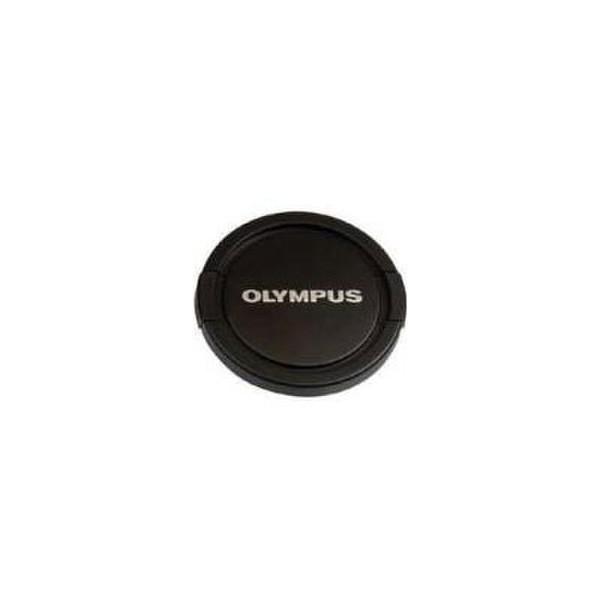 Olympus LC-77 77мм Черный светозащитная бленда объектива