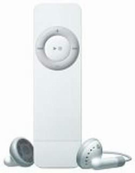 Apple iPod shuffle shuffle 1GB 1ГБ