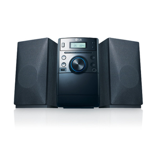 LG XC14 Mini set 10Вт домашний музыкальный центр