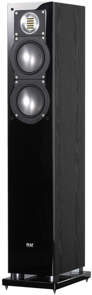 Elac FS 187 90W Black