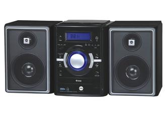 CMX DMS 7850 Mini set 20Вт