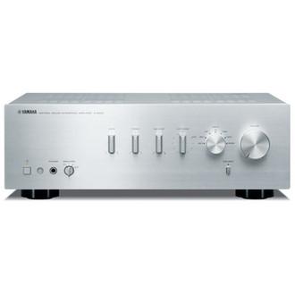 Yamaha A-S300 2.0 Дома Проводная Cеребряный усилитель звуковой частоты