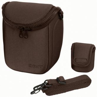 Sony LCS-BBF сумка / портфель
