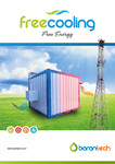 FREE-COOLING-SYSTEM