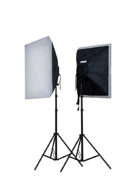 Falcon Eyes 290502 набор оборудования для фотостудий