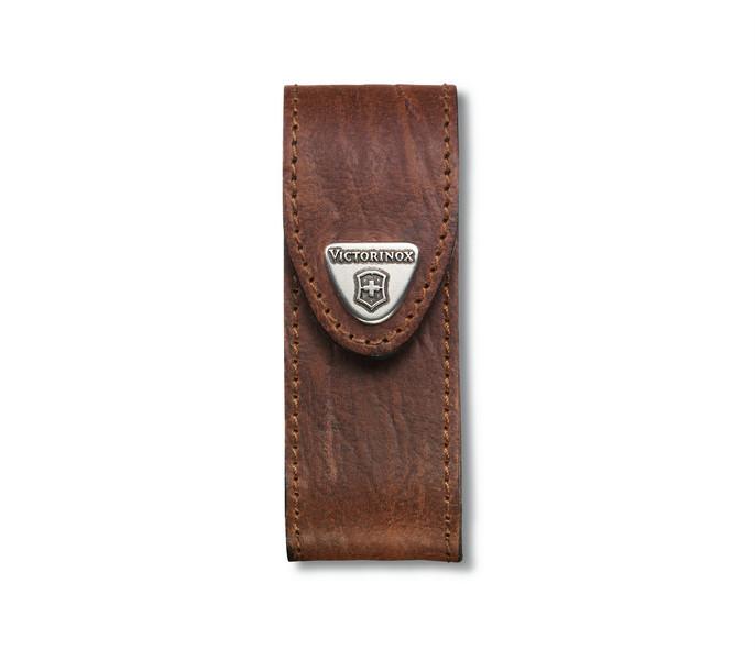 Victorinox 4.0543 чехол/ножны для туристического ножа