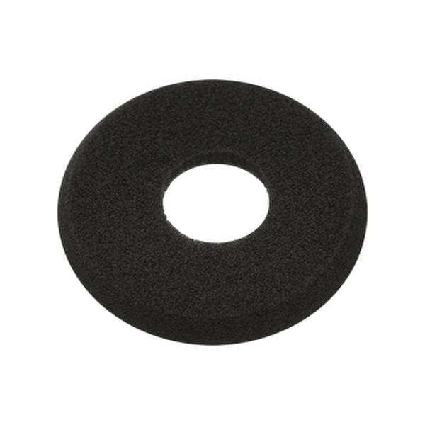 Jabra 14101-04 Черный 10шт подушечки для наушников