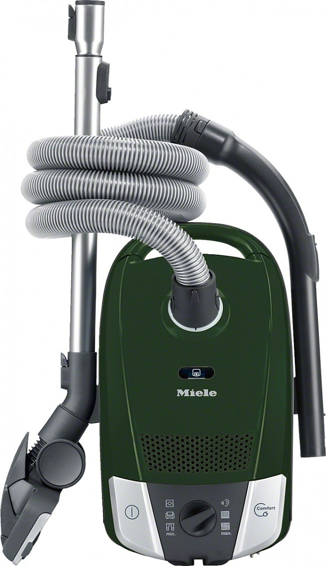 Miele Compact C2 EcoLine Plus |