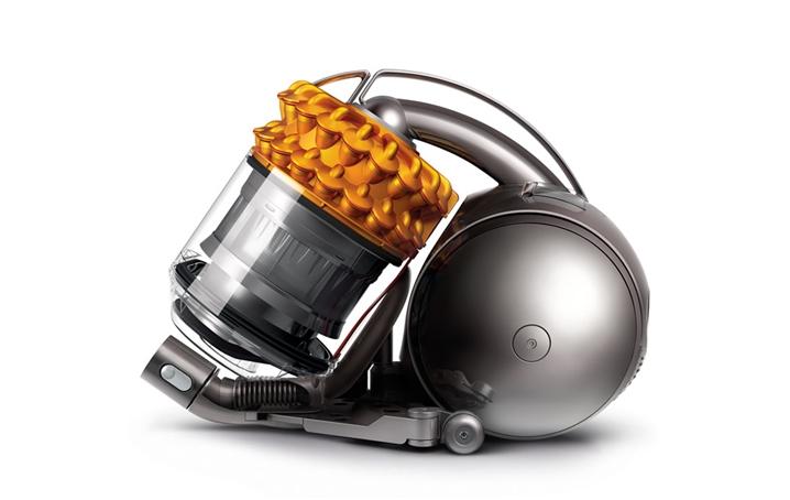Dyson vacuum cleaner dc37c дайсон сайкл v10 цена