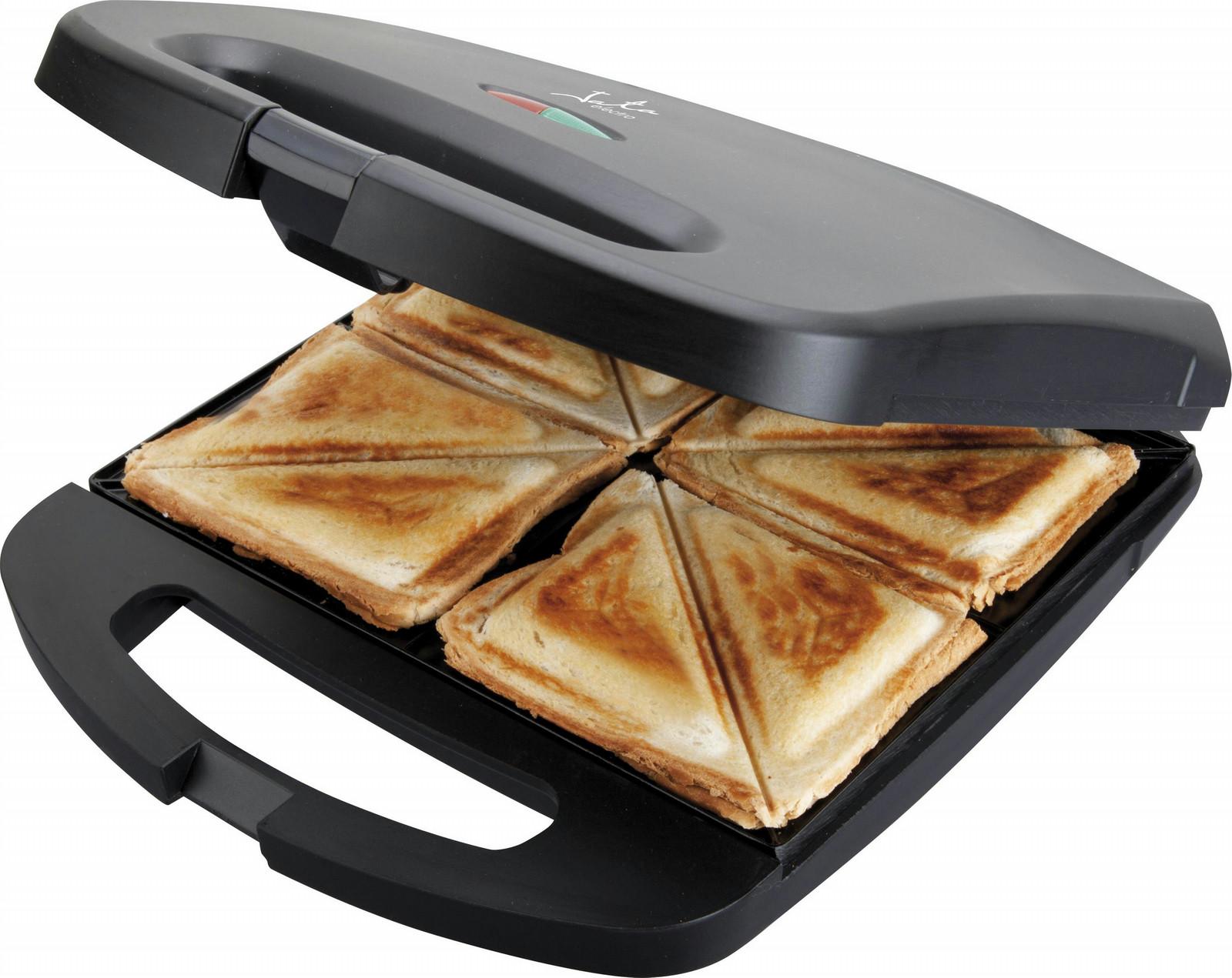 рецепты для сэндвичницы с фото небес падали
